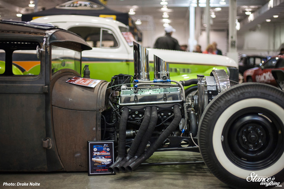 motorama-2016-hall-2-rat-rod-2