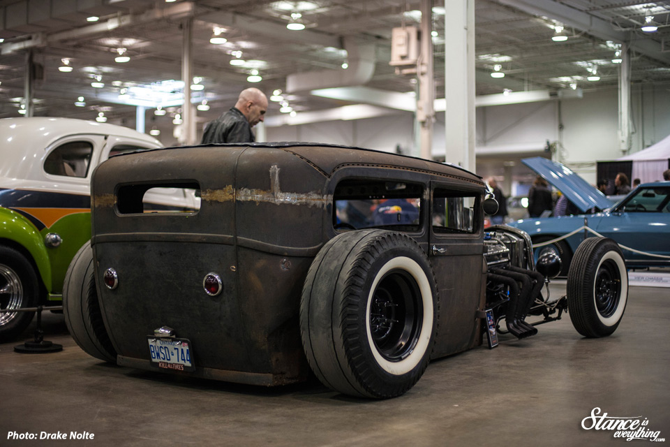 motorama-2016-hall-2-rat-rod-3