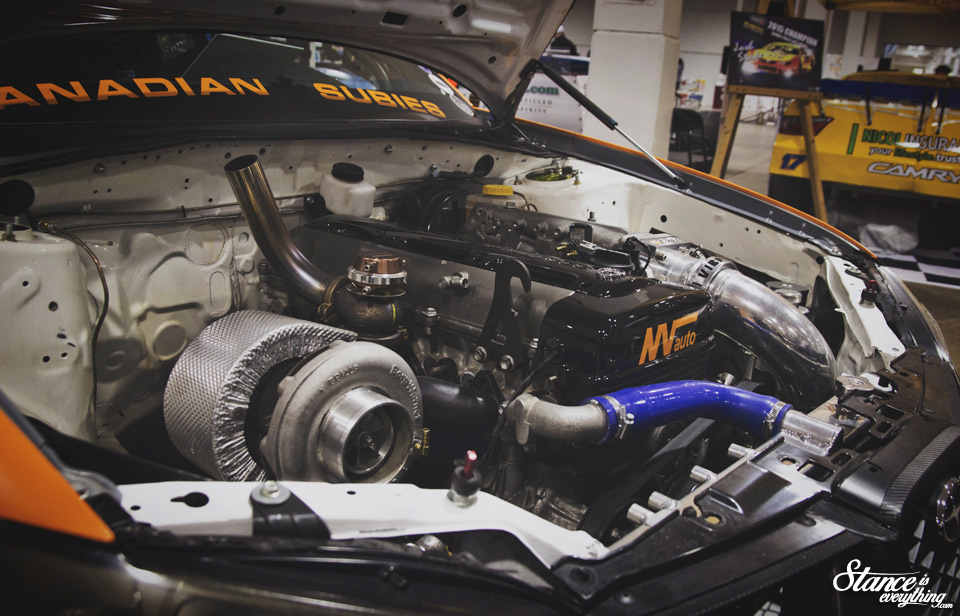 motorama-2016-motors-nv-auto-2
