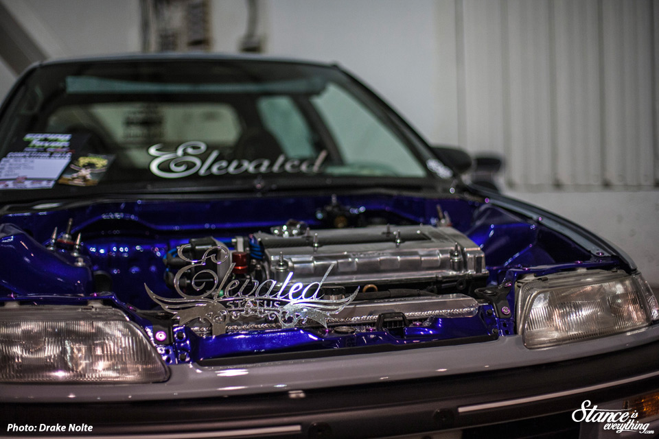 motorama-2016-tuner-elevated-honda-ef-2