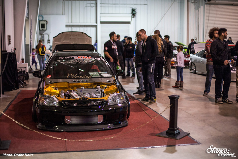 motorama-2016-tuner-elevated-honda-ek-1