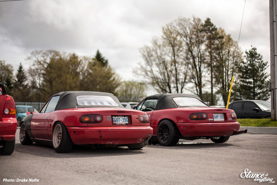 cscs-2016-season-opener-mosport-parking-lot-miatas