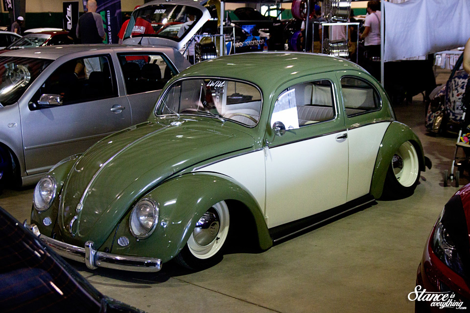 fitted-lifestyle-2016-beetle-green-dt