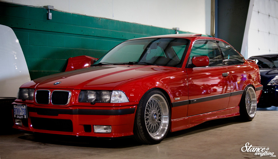 fitted-lifestyle-2016-e36-dt