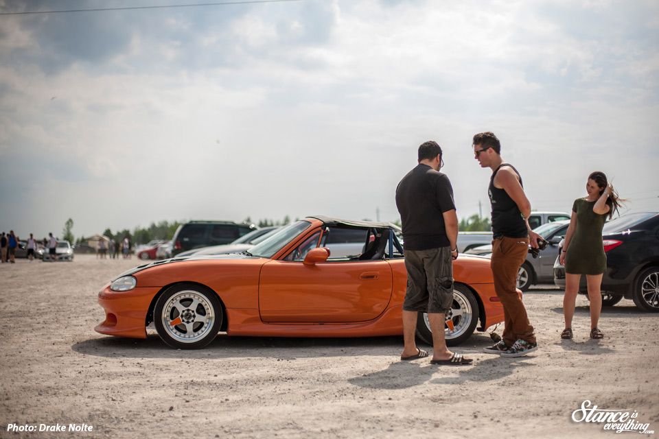 fitted-lifestyle-2016-orange-miata-dn
