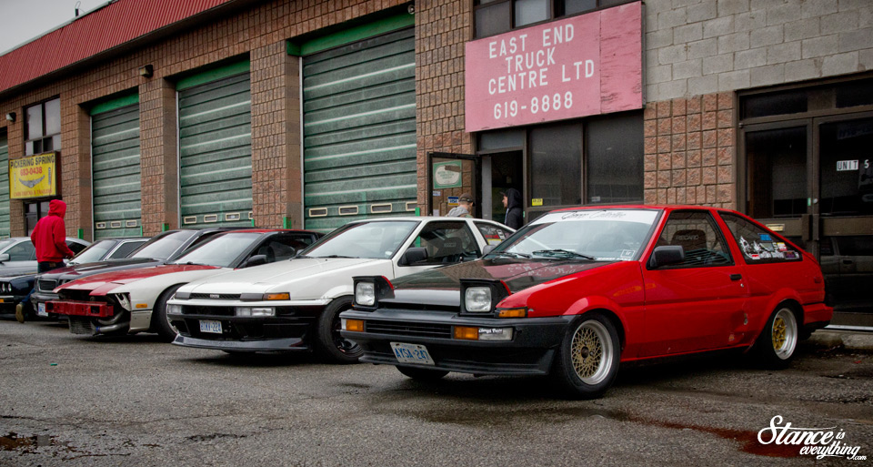 money-gang-bbq-ae86lineup-2