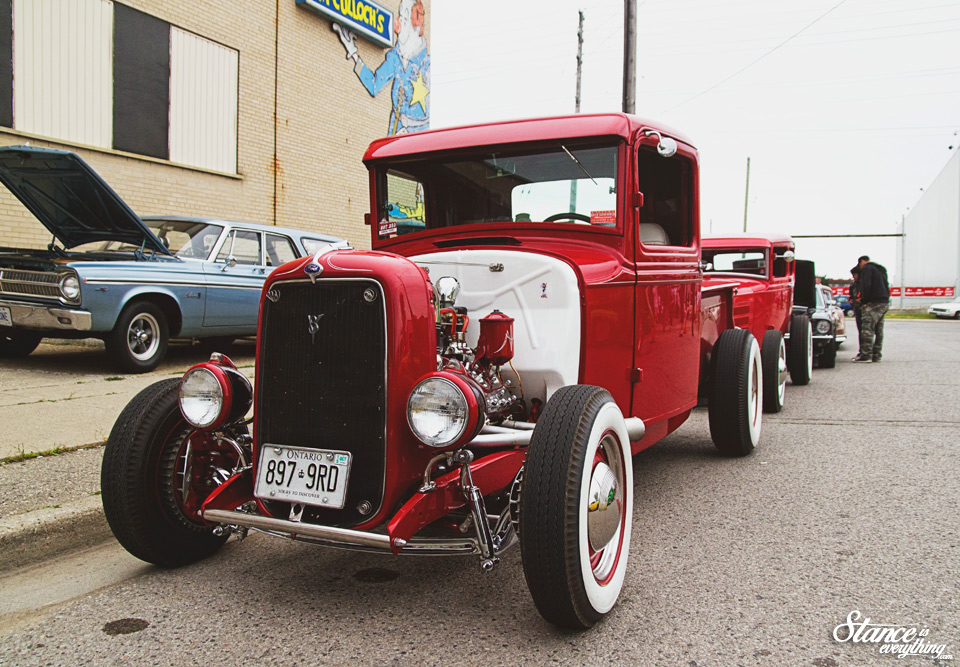 ford-red-2015-1