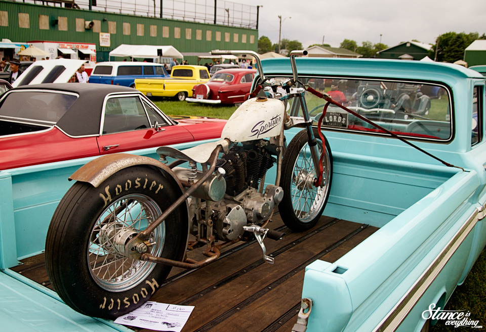 unfinished-nationals-aqua-c10-bike-2