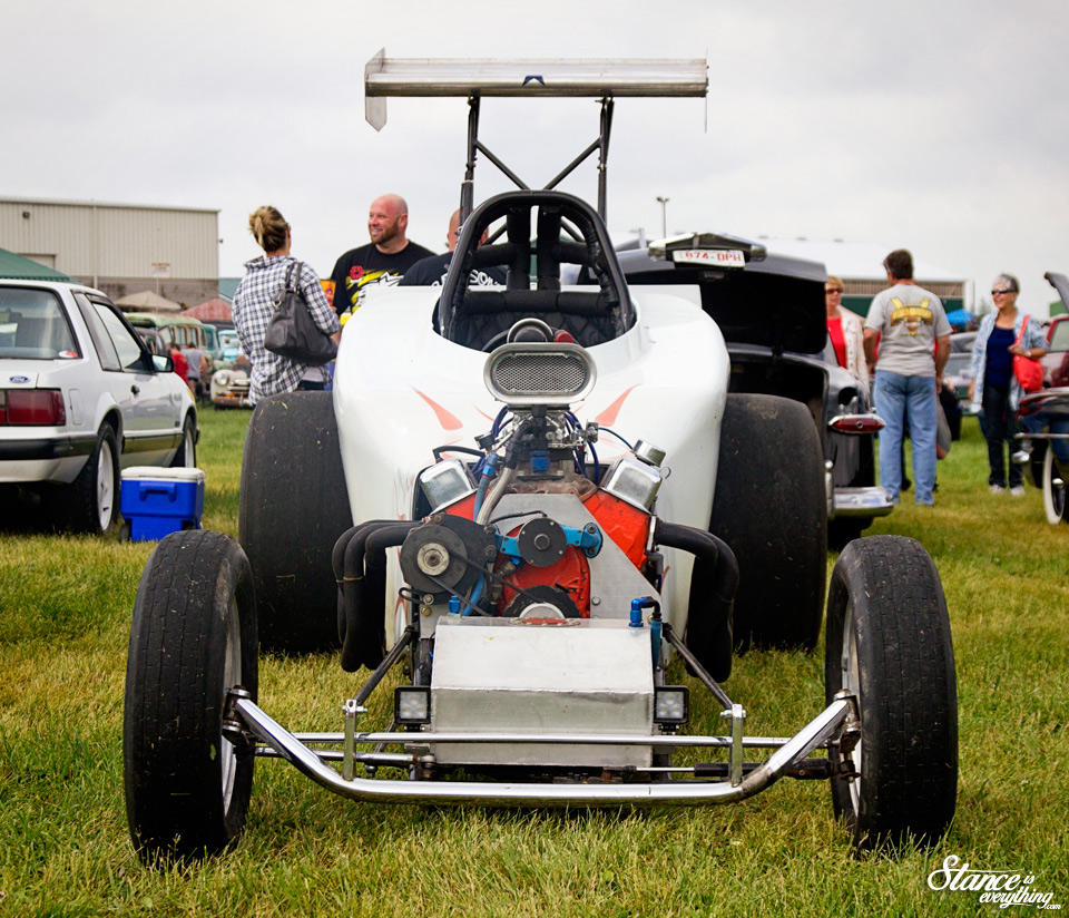unfinished-nationals-dragster