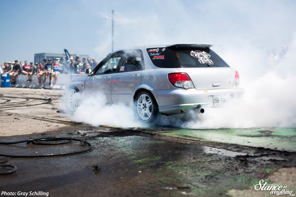 Eurokracy-2016-by-Gray---Burnouts-27