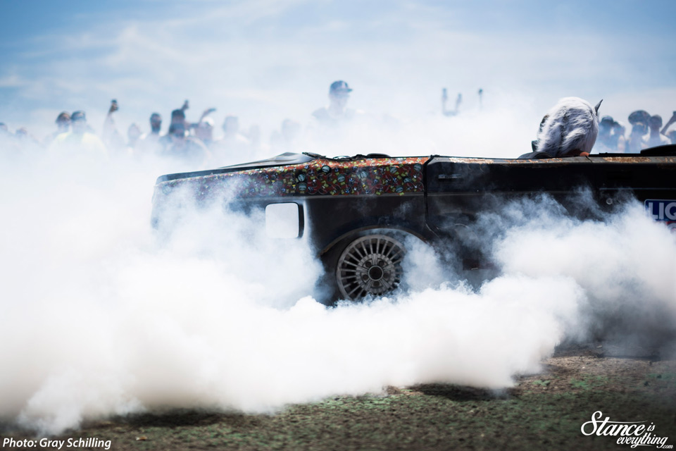 Eurokracy-2016-by-Gray---Burnouts-8