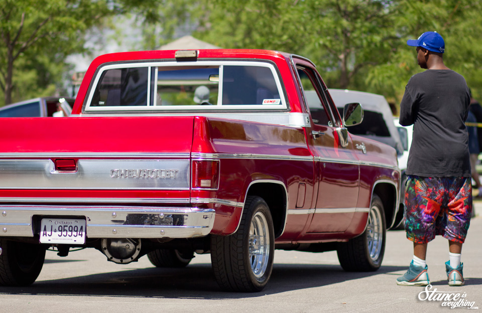 majestics-luxurious-bbq-chevy-truck