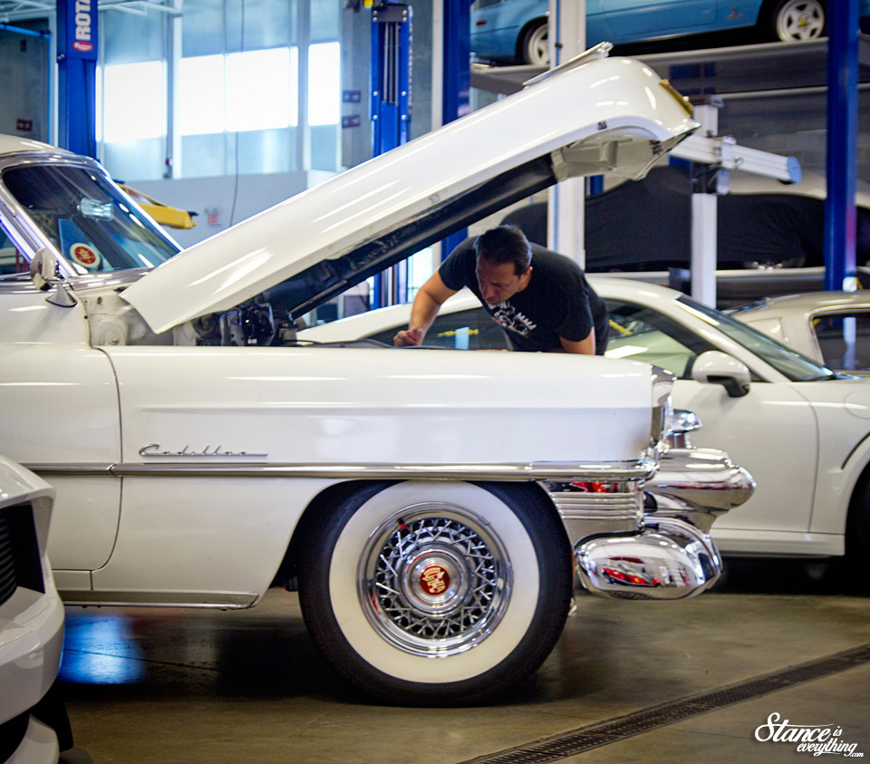 carsandcoffetoronto-august-2016-caddy-1