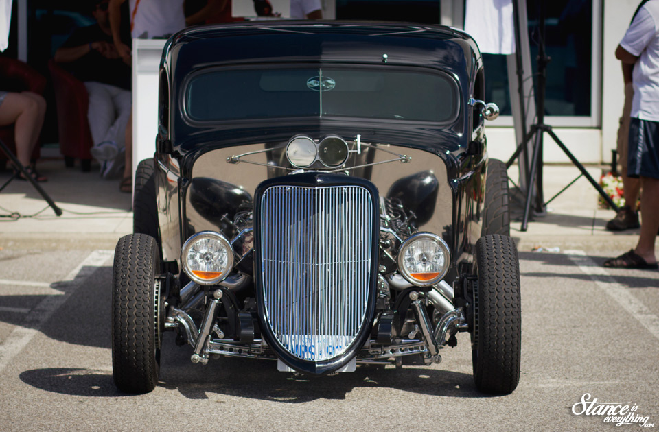 carsandcoffetoronto-august-2016-hit-rod-1