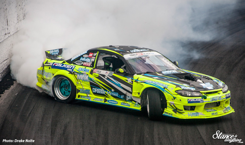forumula-drift-canada-2016-rd-3-matt-field-drift
