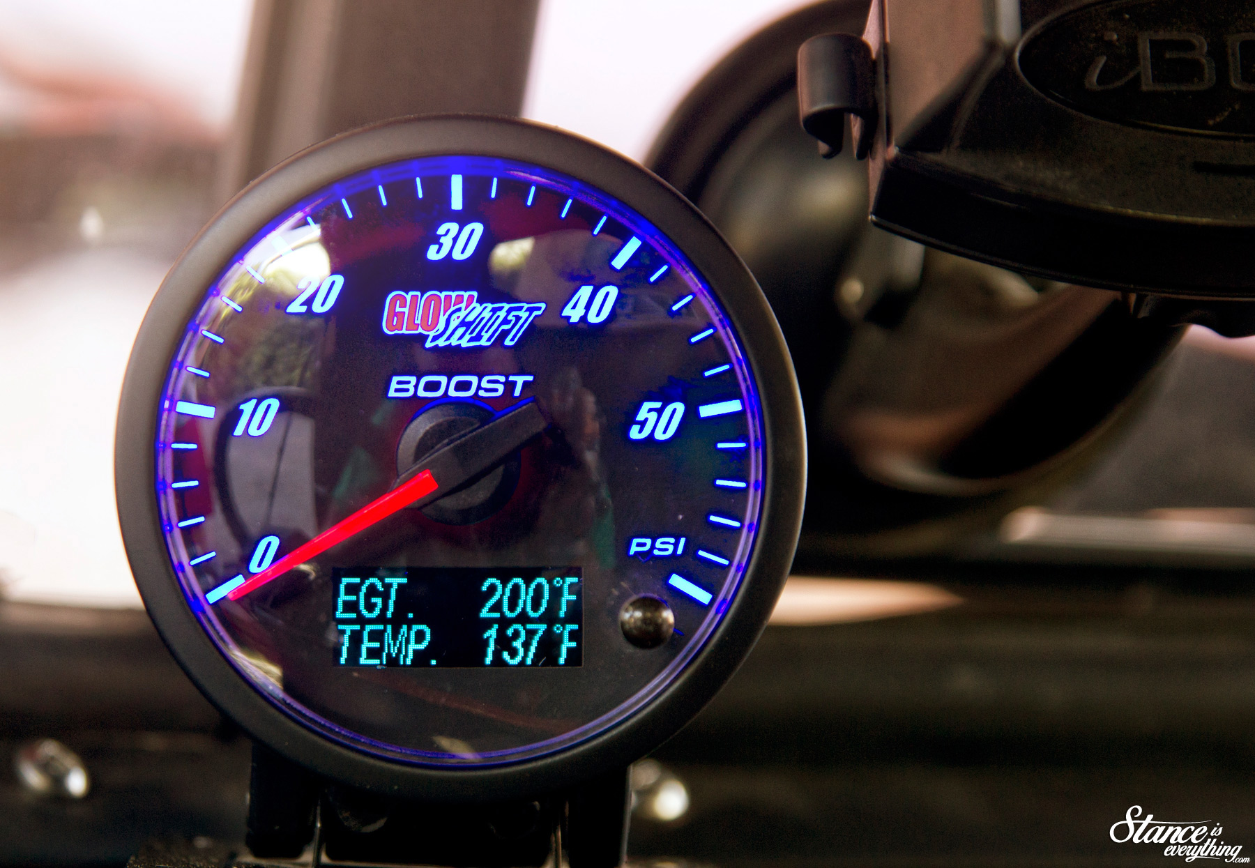 how to turn on turbo boost