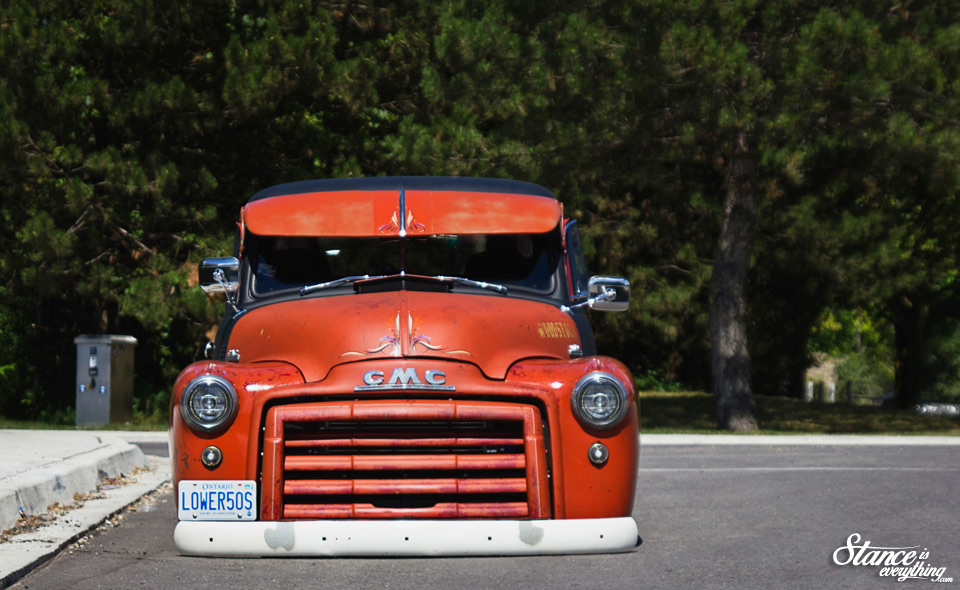 turbo-diesel-1952-gmc-9700-holset-8