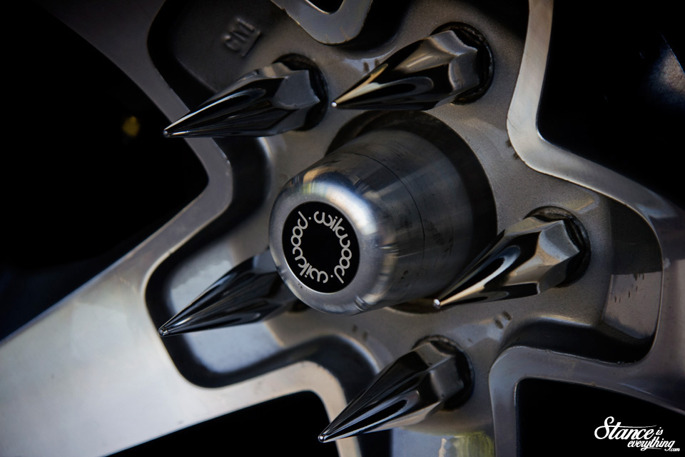 turbo-idl-51-gmc-wheel