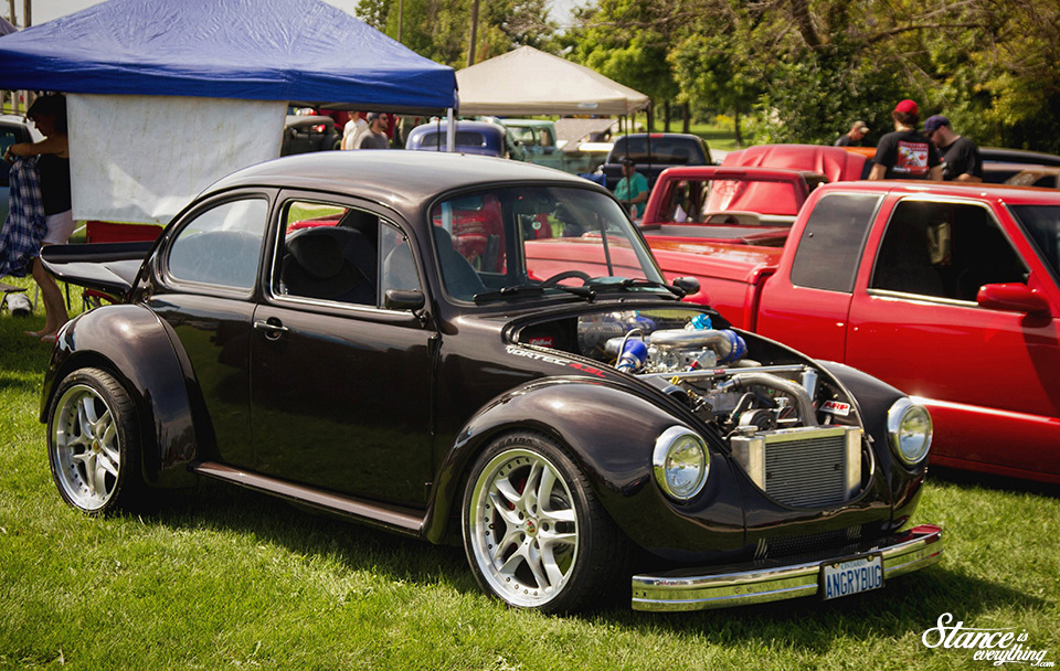 2016-norther-showdown-vortech-beetle-1