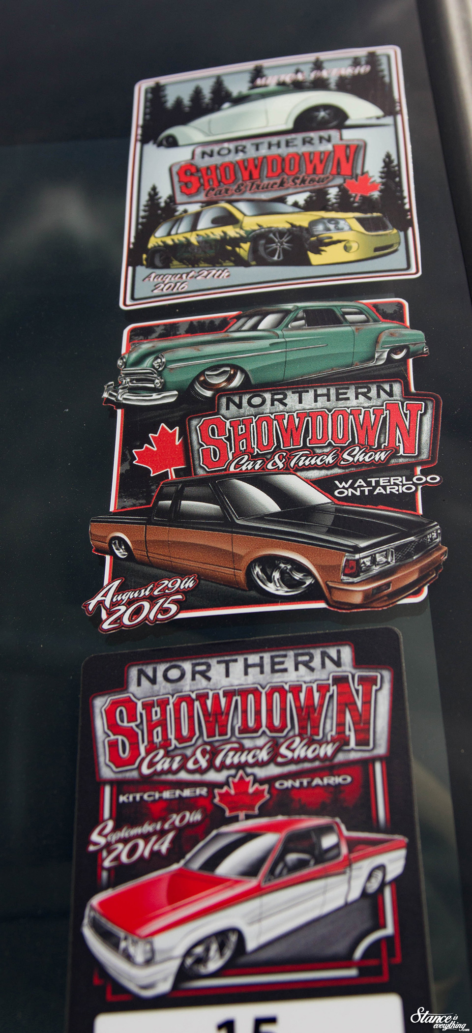 2016-northern-showdown-52
