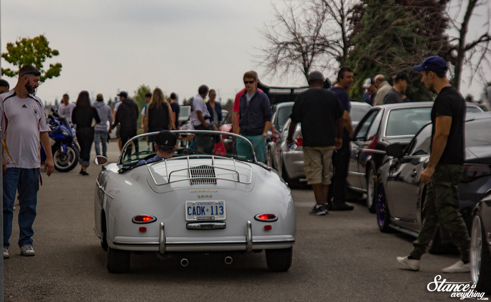 cars-and-coffee-toronto-finale-2016-17