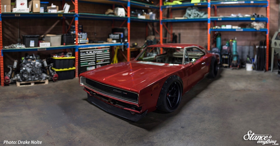 cyrious-garageworks-68-charger-1