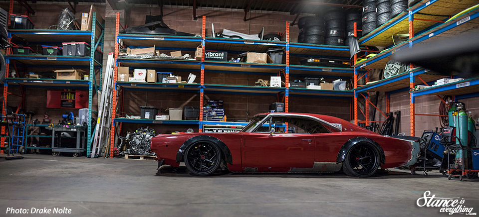 cyrious-garageworks-68-charger-2
