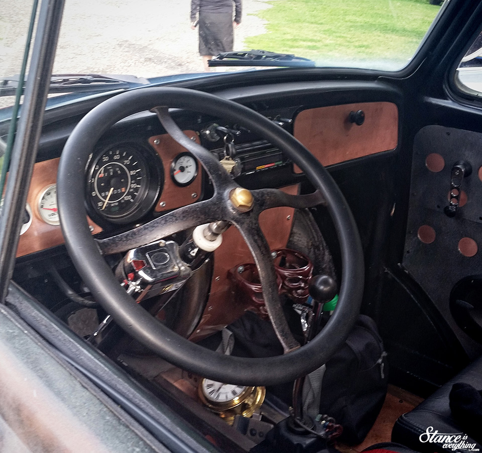 wtf-beetle-truck-interior