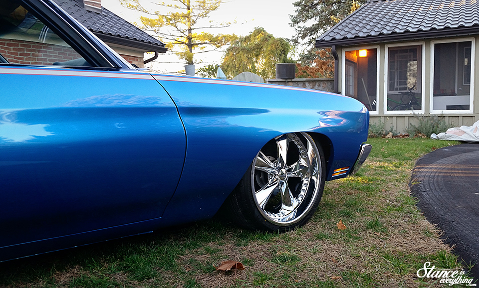 taylordchevelle-wheel-1