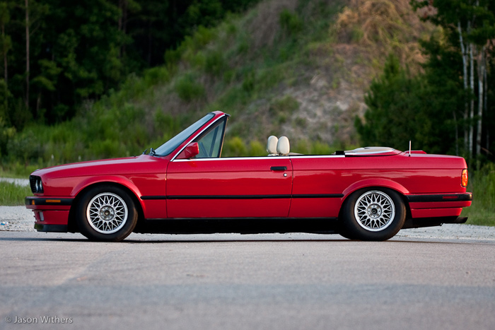 e30 convertible archives stance is everything. Black Bedroom Furniture Sets. Home Design Ideas