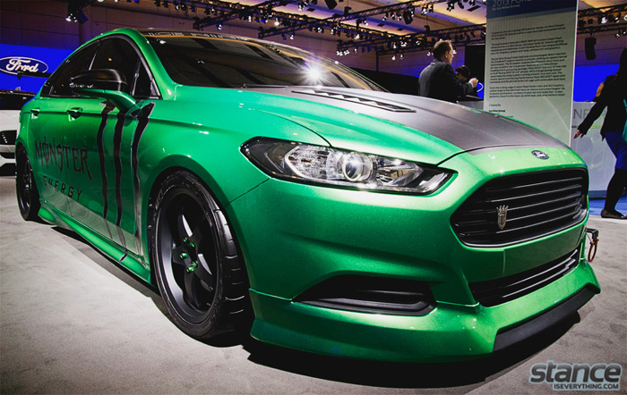 ford_fusion_ice_nine_group