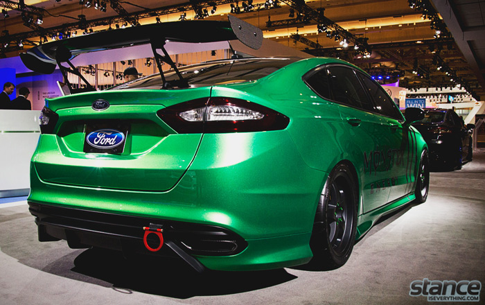 ford_fusion_ice_nine_group_3