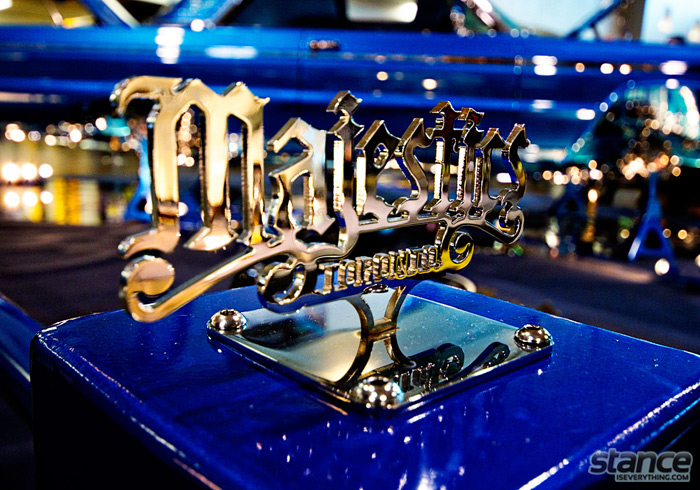 megaspeed_2013_other_lowrider_chilango_big_m