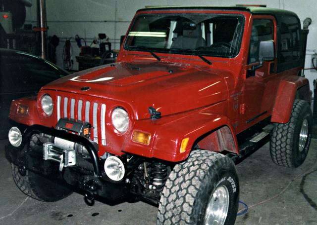 wtf_viper_jeep_1