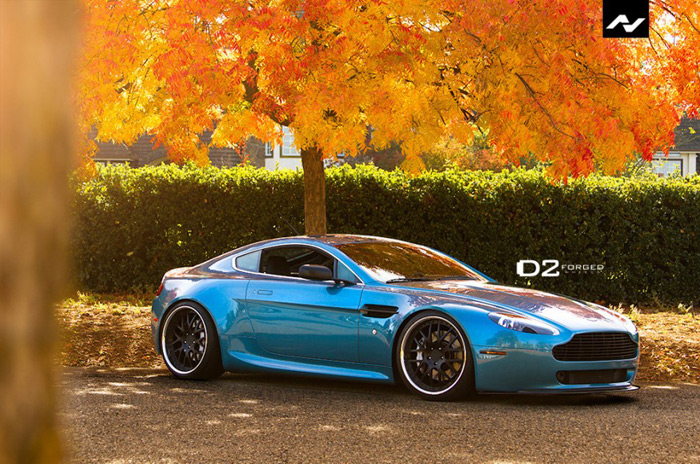 nwc_d2_forged_astonmartin_vantage_FMS01-Wheels