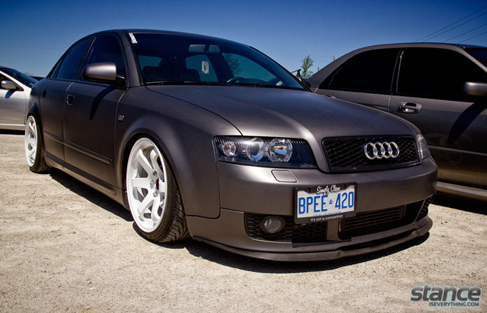 2013_stretch_and_poke_fitted_audi_b6_shayan