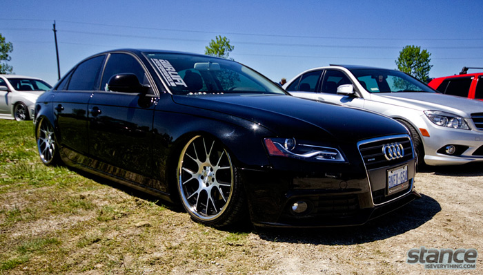 2013_stretch_and_poke_fitted_audi_taylord_airlift