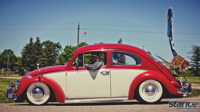 2013_stretch_and_poke_fitted_rollin_best_classc_beetle