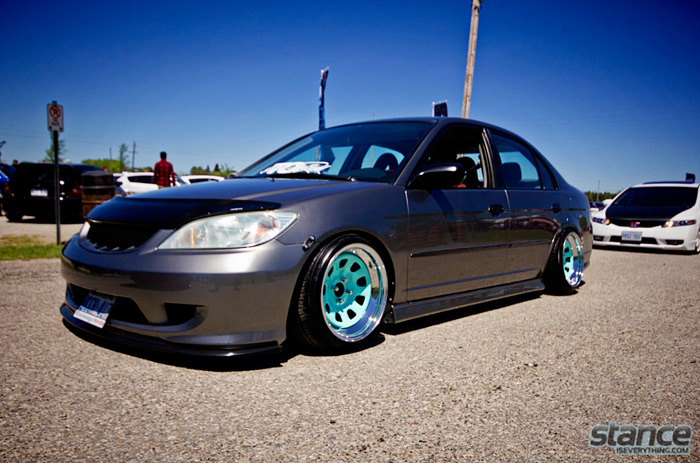 2013_stretch_and_poke_fitted_rollin_best_sedan_honda