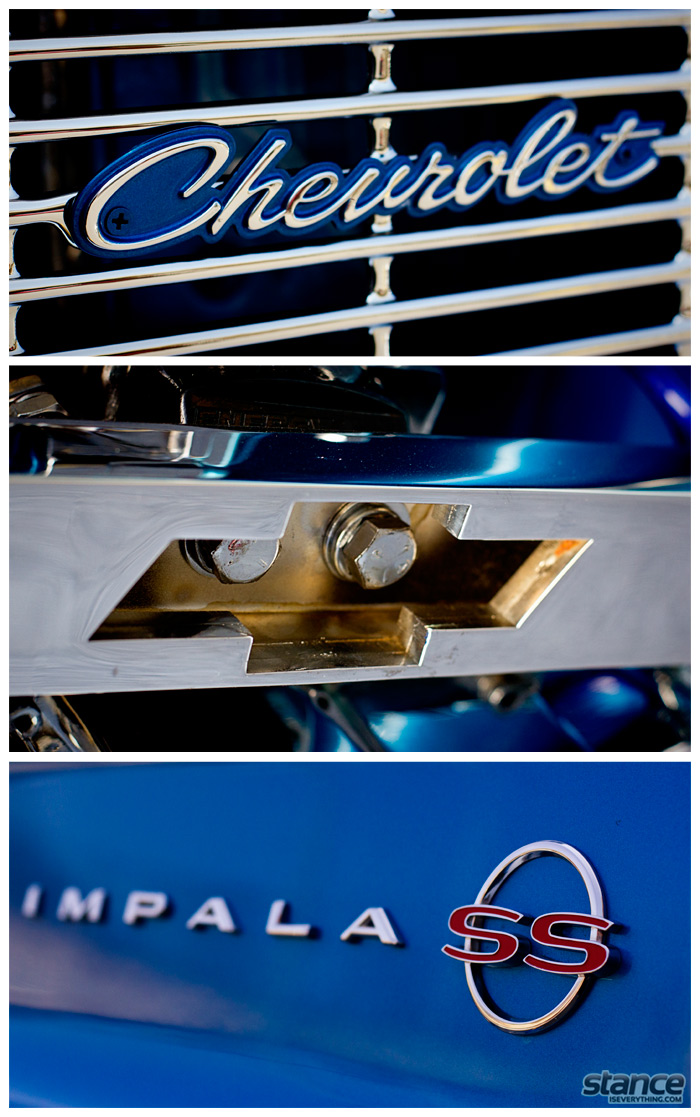 chilango_chevy_collage