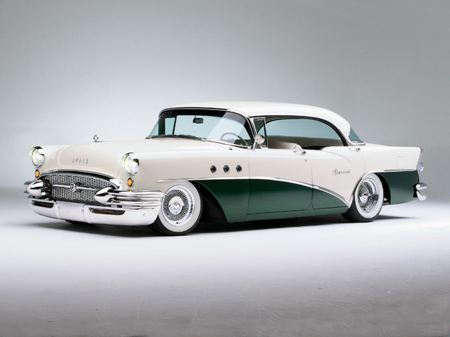 ls_in_everything_buick_special