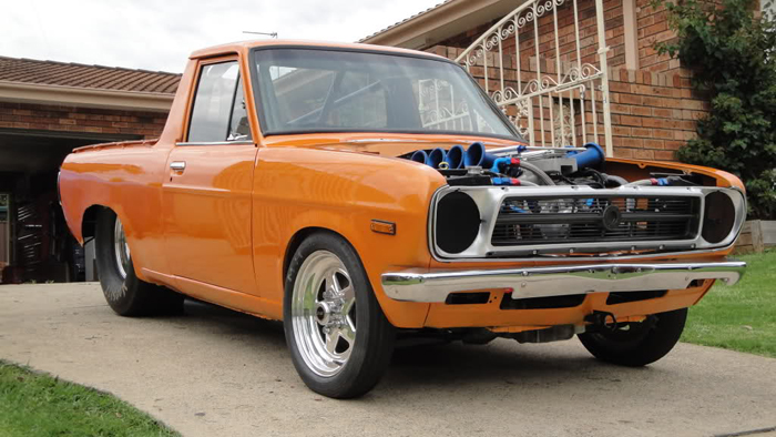 ls_in_everything_datsun_1