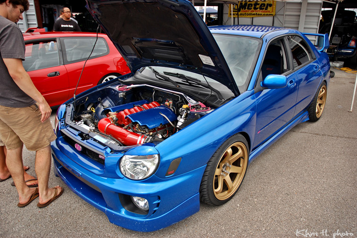ls_in_everything_subaru