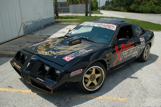 wtf_front_end_10