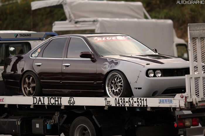 wtf_front_end_12