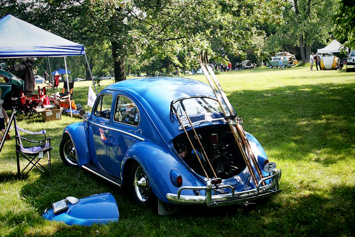2013_june_jitterbug_vw_beetle