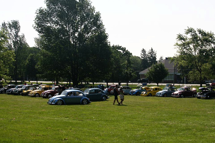 2013_june_jitterbug_vw_beetles