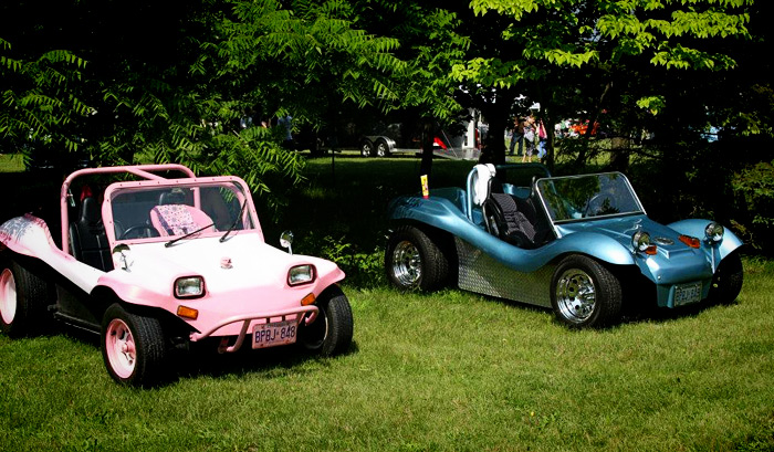 2013_june_jitterbug_vw_dune_buggy2