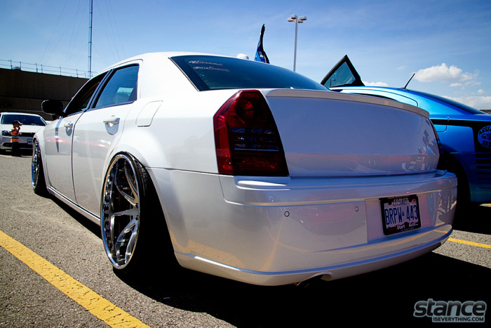 brimell_scion_super_tuner_4_bagged_300c_2