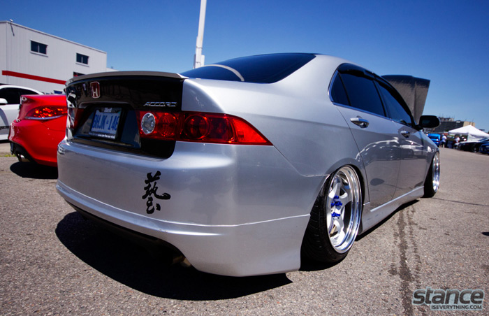 brimell_scion_super_tuner_4_bagged_honda_accord
